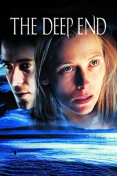 Nonton Film The Deep End (2001) Subtitle Indonesia Layarkaca21 INDOXXI PusatFilm21 Bioskopkeren 21 Online