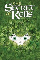 Nonton Film The Secret of Kells (2009) Subtitle Indonesia Layarkaca21 INDOXXI PusatFilm21 Bioskopkeren 21 Online