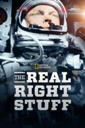 Nonton Film The Real Right Stuff (2020) Subtitle Indonesia Layarkaca21 INDOXXI PusatFilm21 Bioskopkeren 21 Online