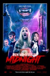 Nonton Film Ten Minutes to Midnight (2020) Subtitle Indonesia Layarkaca21 INDOXXI PusatFilm21 Bioskopkeren 21 Online