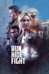 Nonton Film Run Hide Fight (2020) Subtitle Indonesia Layarkaca21 INDOXXI PusatFilm21 Bioskopkeren 21 Online