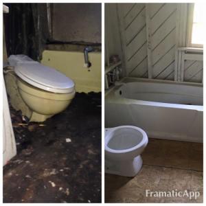 bathroomb4andafter