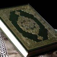 """Beware the Taqiyya of """"Moderate"""" Muslims"""