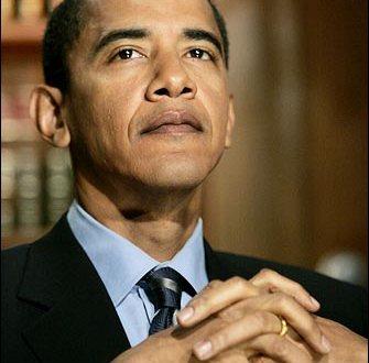 Barack-Obama21