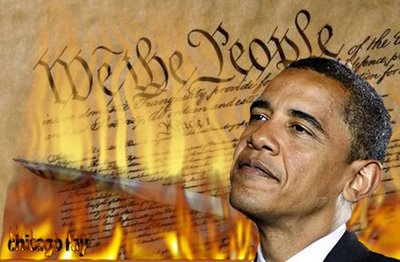 1obama-burns-constitution