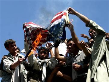 050514_AfghanRiots_hd