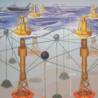 Fisherman, Residents Rebel Against Agenda 21 'Ocean Grab' By State Bureaucrats For 'Wave Energy'