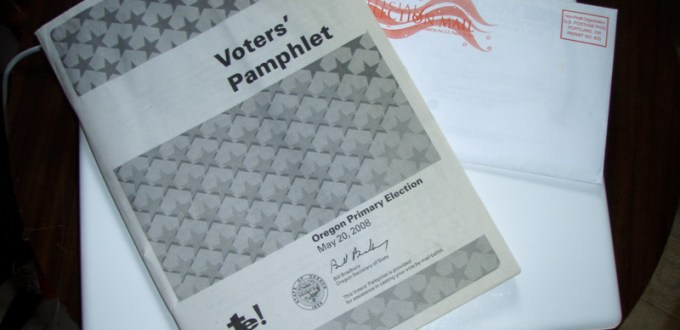 Oregon_voter_pamphlet