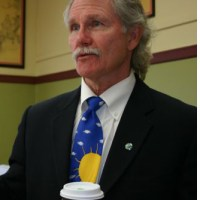 Two Polls Show Very Bad News For John Kitzhaber