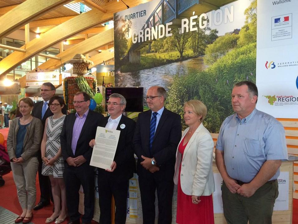 signature_charte_agricole_Grande_Region_juillet2016