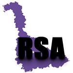 visuel_RSA