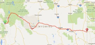 WYOMING MAP done