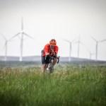mark windmills smaller