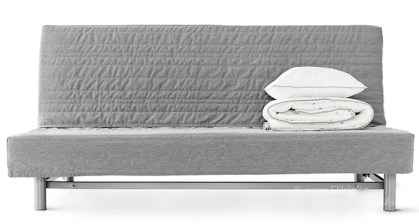 ikea-light-grey-ikea-beddinge-sofa-bed__1364299645600-s4