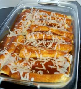 cheese enchiladas2