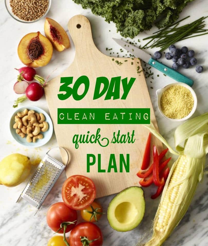 Eating plan 5 2 zoll