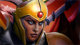 80px-Legion_Commander
