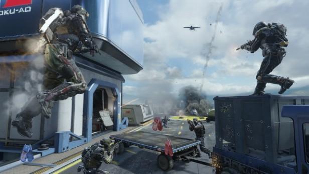 AXdvanced-Warfare-new-2