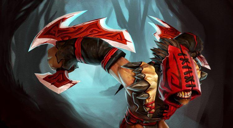 Bloodseeker-new-Set