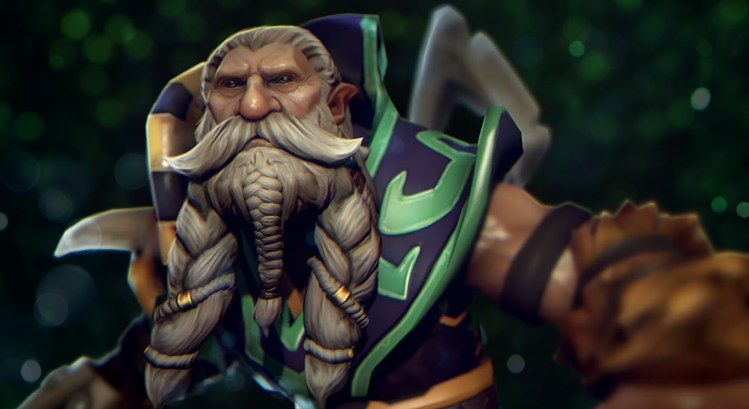 Lone-Druid-Image-from-Steam