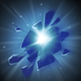crystal_maiden_crystal_nova_hp1