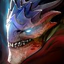 dragon-knight-elder-dragon-form