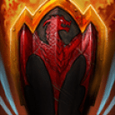 dragon_knight_dragon_tail_hp2