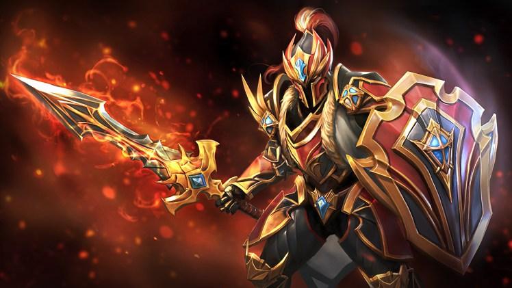 http---game.anonforge.com-wp-content-uploads-2014-07-dragons-ascension-davion-dota-2-set-1920x1080