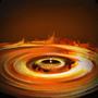 jakiro_liquid_fire_hp1