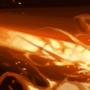 phoenix_sun_ray_hp1