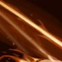 phoenix_sun_ray_toggle_move_hp1