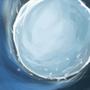 tusk_snowball_hp1