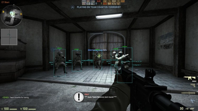 Counter-Strike-Global-Offensive-Wallhack-ESP-1024x576