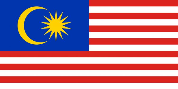 Malaysia_Flag10