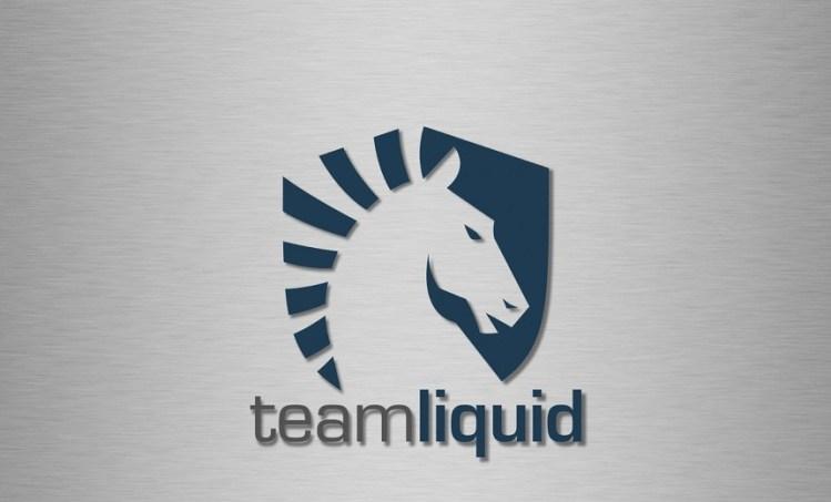team liquid wallpaper 860