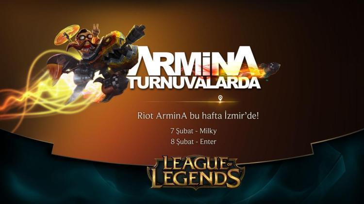 armina_izmir