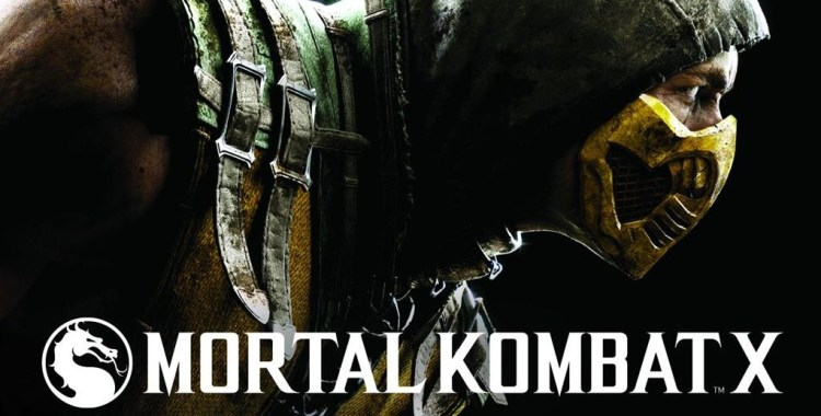 356110,xcitefun-mortal-kombat-x-0