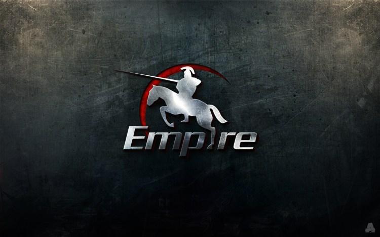 wallpaper__team_empire_by_art_shift_design-d7mcwfm