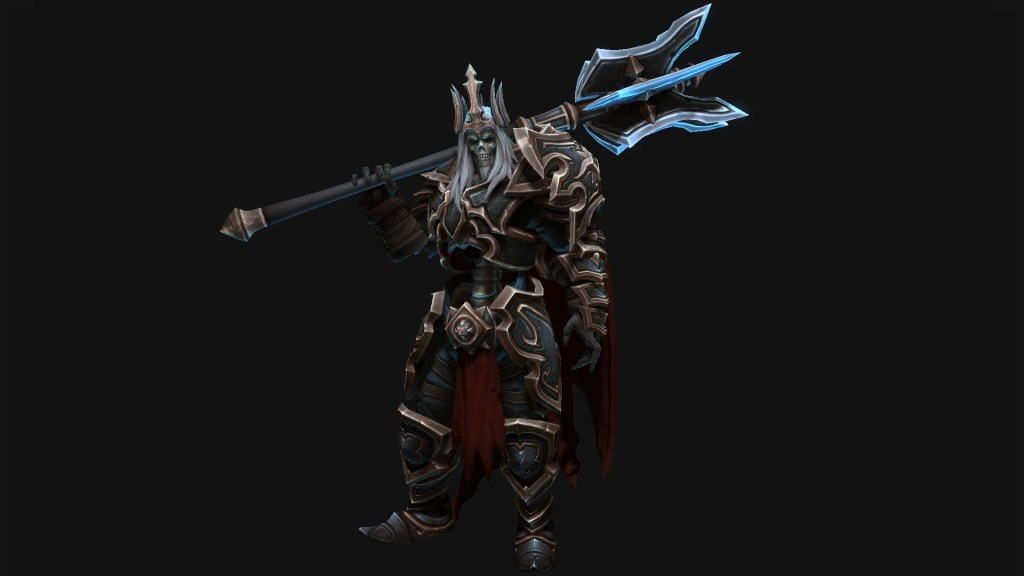 blizzcon-2014-heroes-of-the-storm-king-leoric