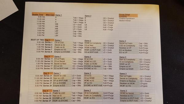 ti5_caster_schedule1