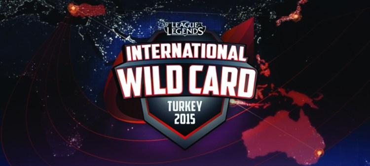 wildcard türkiye