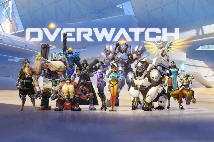 overwatch-beta