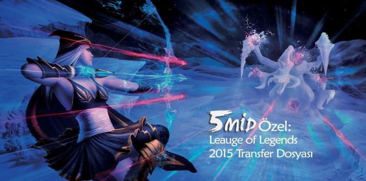 2015-transfer-dosyası
