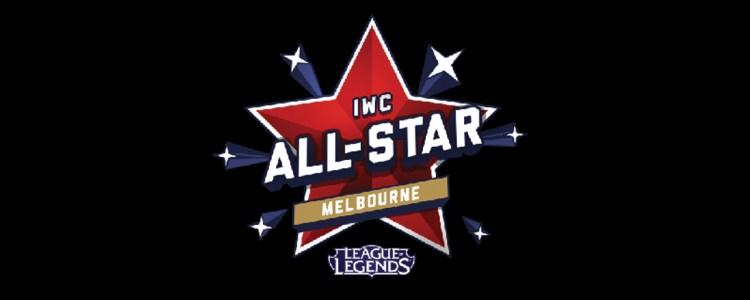 iwc-all-star