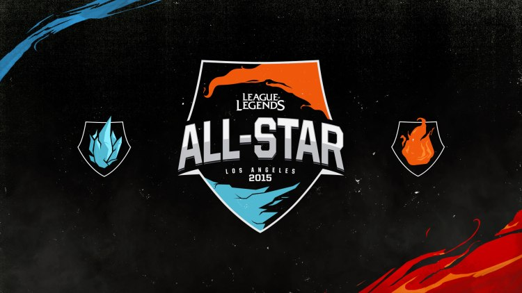 all-star-etkinligi-2015