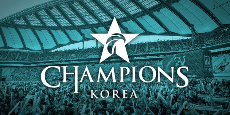 ogn-korea