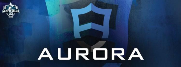 team-aurora