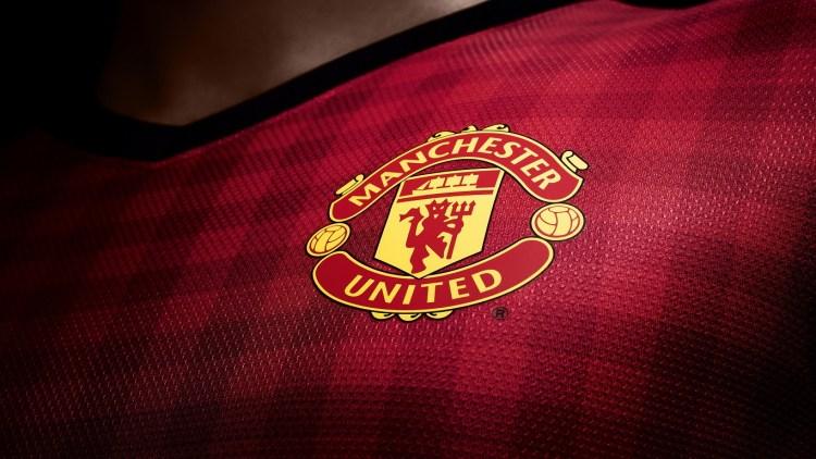 manchester-united-logo1