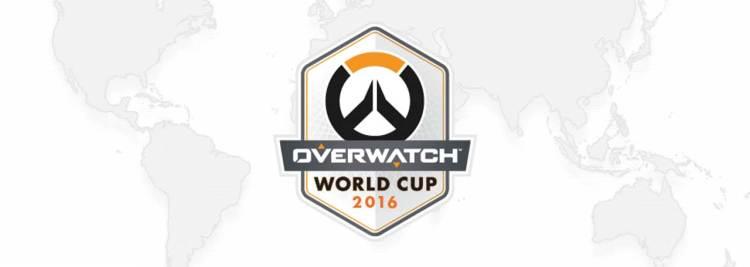 overwatch-dünya-şampiyonası