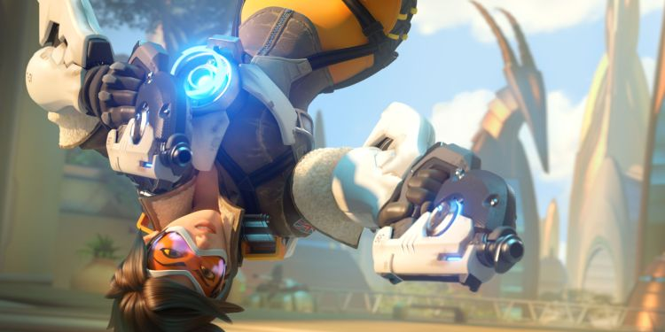 tracer-wallpaper-wide
